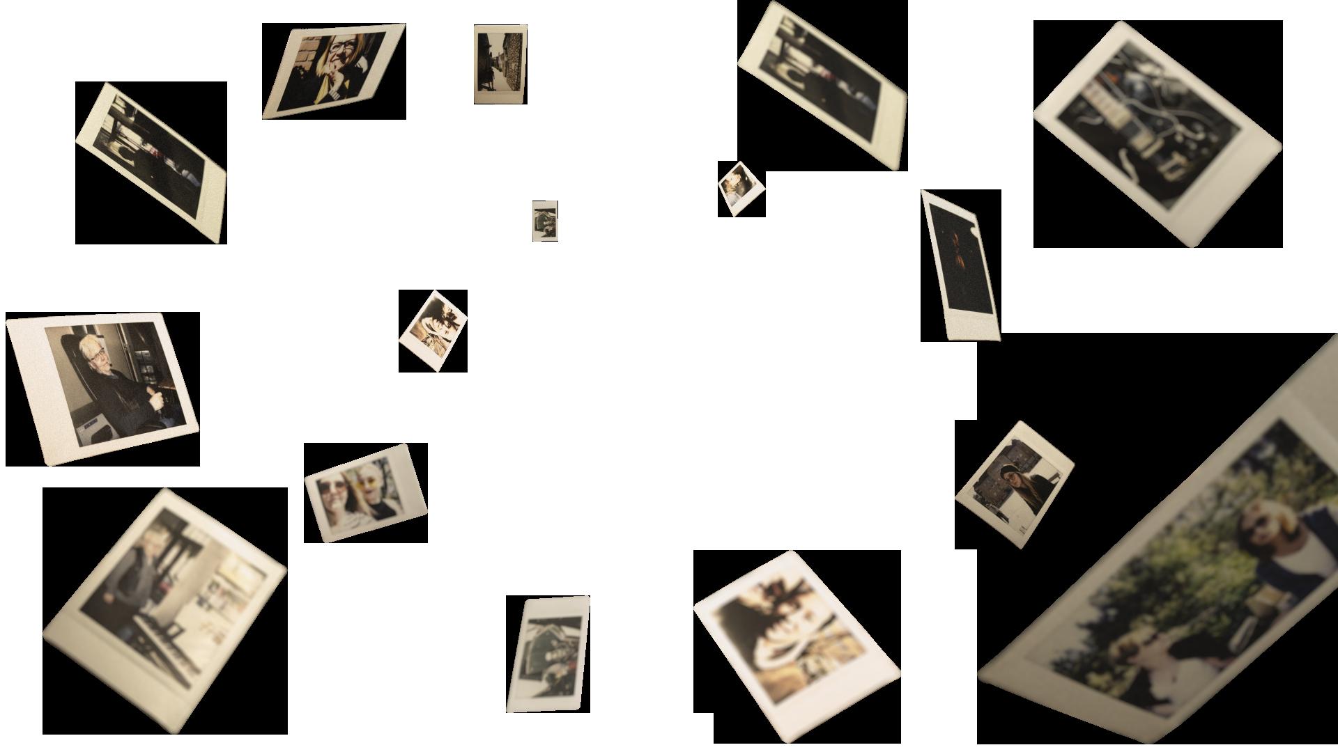 1920 x 1080 polaroids omarrangerad