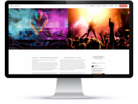 www.musikstil.se