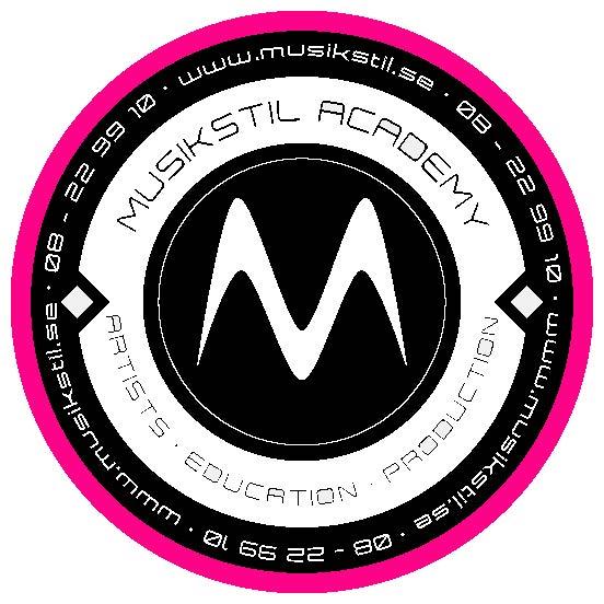 Musikstil Klistermärken Vt21_Page_01