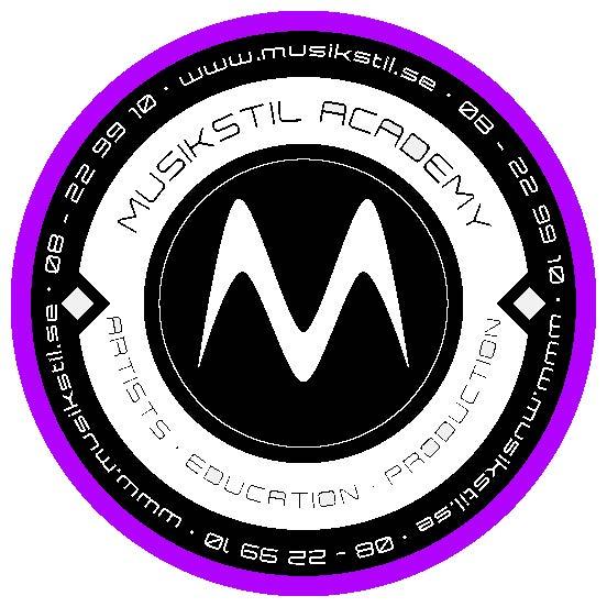 Musikstil Klistermärken Vt21_Page_03