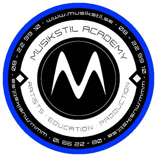 Musikstil Klistermärken Vt21_Page_04