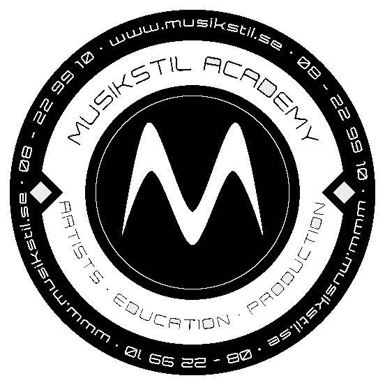 Musikstil Klistermärken Vt21_Page_06